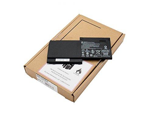HP Batterie 46Wh Original pour la Serie Elitebook 820 G2