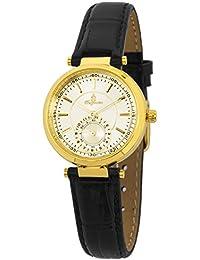 Reloj Burgmeister para Mujer BM336-272
