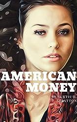 American Money (English Edition)