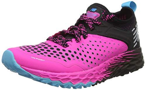 New Balance Fresh Foam Hierro, Chaussures de Trail...