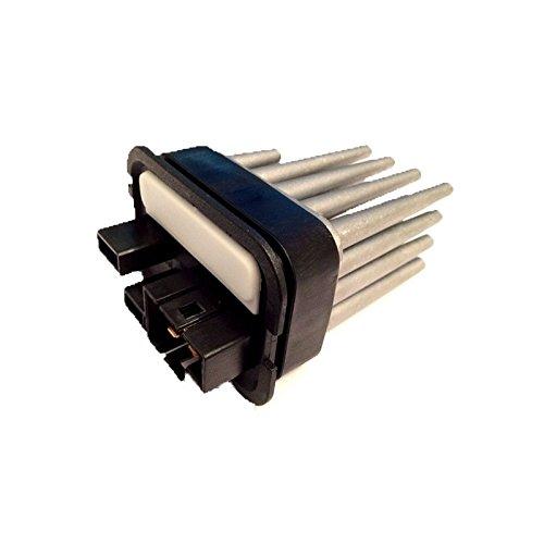 climatizzazione-regolatore-52488536-saab-93-9-3-2003-2007-aero-sedan-arc-convertible