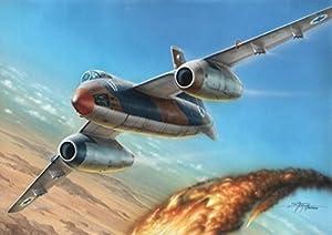 Special Hobby - Aeromodelismo (SH72096)