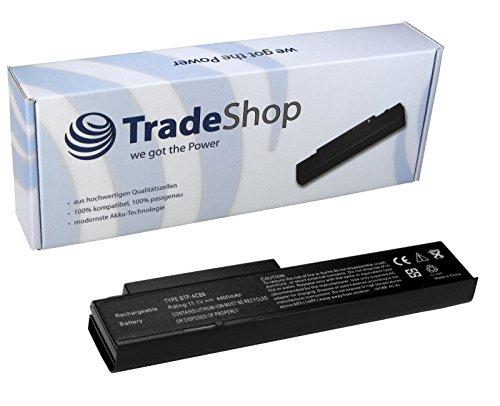 trade-shop-batterie-dordinateur-portable-4400-mah-remplace-805-n00021-6046l01021-604b301011-6046i010