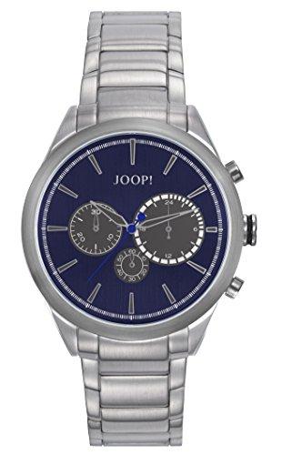 Reloj Joop! para Hombre JP101931001