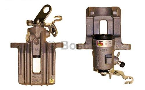 Preisvergleich Produktbild BOSCH 0986473381 Bremssattel