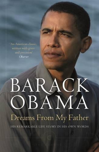 My dreams father pdf of