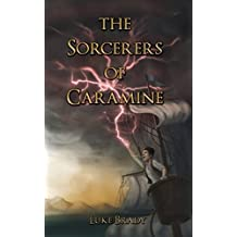 The Sorcerers of Caramine