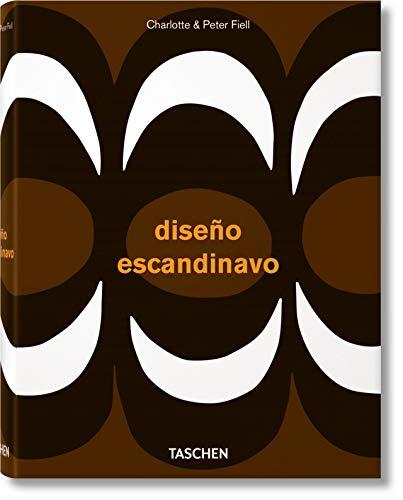 Scandinavian Design (Bibliotheca Universalis)