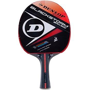 Dunlop Bt Blackstorm Spin...