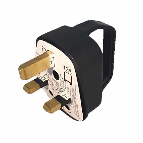 13-amperes-fiche-a-fusible-avec-poignee-de-traction-uk-prise-a-trois-broches-et-poignee-de-mobilite-