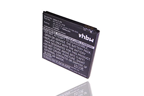 vhbw-batterie-1800mah-37v-pour-smartphone-acer-liquid-e2-liquid-e2-duo-v370-remplace-jd-201212-jlqu-