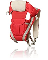 Aayat Kids Prime Sporty Luxury Head Supported Multi Use X42