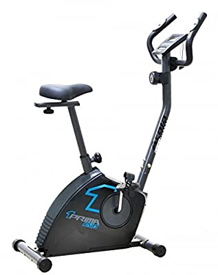 Atala First EVO V1 Exercise Bike Home Fitness ciclette Gym Electric Stationary from ATALA