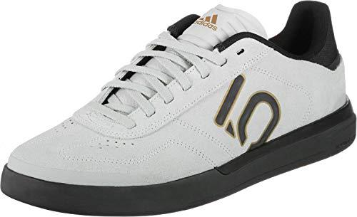 Five Ten Sleuth DLX Scarpe da ciclismo grey/black