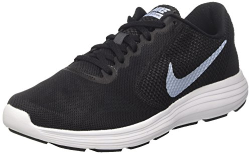 nike-womens-819303-low-top-sneakers-multicolour-black-aluminum-anthracite-white-55-uk