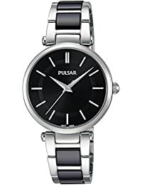 PULSAR BUSINESS relojes mujer PH8193X1