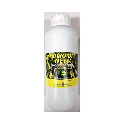 Spray Antiacaro Per Materassi.Olio Di Neem Spray Pronto All Uso 500 Ml Negozio Zanzariere Elettriche