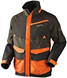 Härkila Herren Pro Hunter Wild Boar Jacket - 52