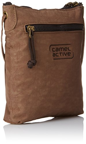 camel active, Borsa a spalla donna Sand