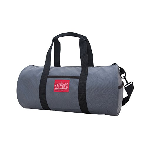 manhattan-portage-chelsea-drum-bag-md-gray-one-size