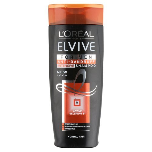 loreal-elvive-men-intense-anti-dandruff-shampoo-250ml-pack-of-6