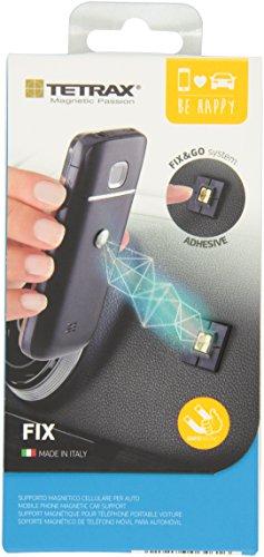 tetrax-halterung-magnetadapter-fix-bis-zu-32-smartphone-20x20-mm