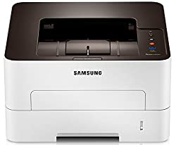Samsung M2825nd Xpress Mono Laser Printer