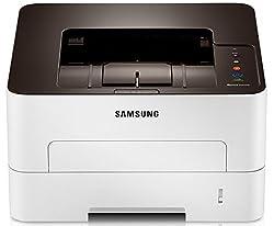 Samsung M2825nd Xpress Mono Laser Printer