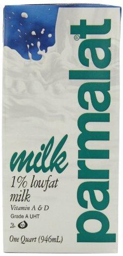 parmalat-1-lowfat-milk-1-qt-pack-of-12-by-schroeder-milk-co-inc