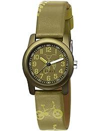 Esprit Jungen-Armbanduhr ES000FA4044