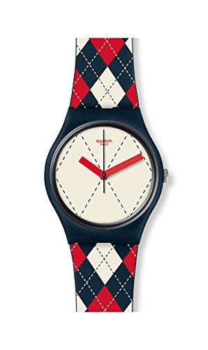 Swatch Montre Femme GN255