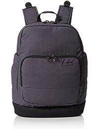 citysafe™ LS300 Rucksack mit Anti-Diebstahl-Details in verschiedenen Farben