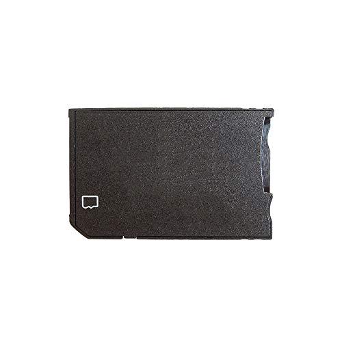 Aofocy MicroSD ? Memory Stick Pro Duo Adaptador conversión