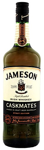 jameson-caskmates-irish-whiskey-stout-edition-1-x-1-l