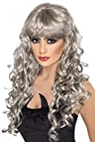 Fx Costume Wigs - Best Reviews Guide
