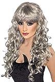 Fx Costume Wigs Review and Comparison