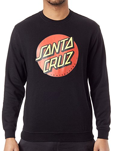 ts - Santa Cruz Classic Dot... ()