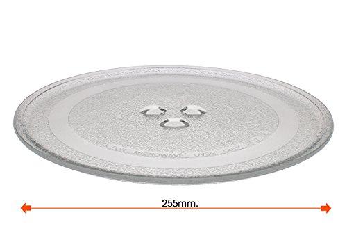 plateau-micro-ondes-255-mm-balay-daewoo