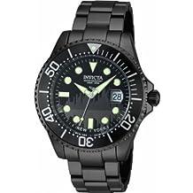 Invicta 90287 Reloj de Hombres