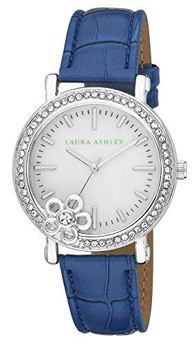 Laura Ashley LA31013BL