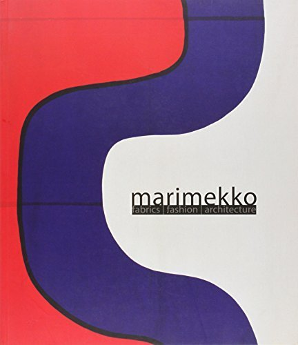 marimekko-fabrics-fashion-architecture-bard-graduate-center-for-studies-in-the-decorative-arts-desig