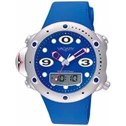VAGARY - watch - IR0-019-70