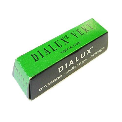 dialux-finition-pour-tous-les-metaux-durs-chrome-platine-vert