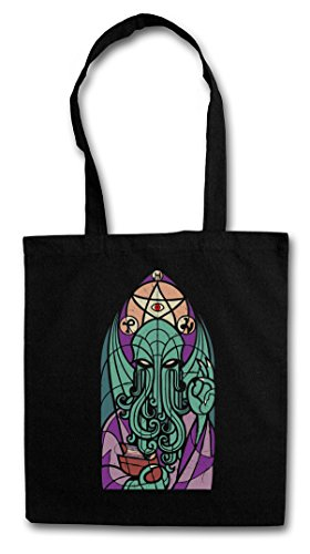 church-of-cthulhu-hipster-bag-miskatonic-lovecraft-arkham-dunwich-kathedrale-kirchenfenster