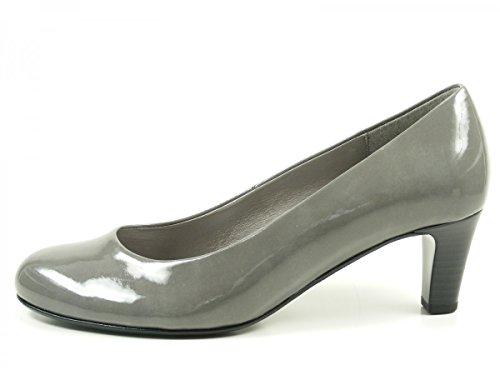 Gabor 75.200-78 Grau