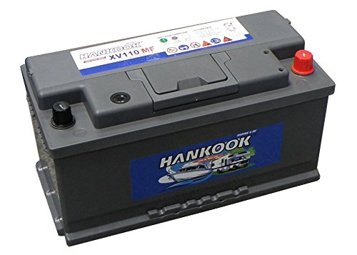 hankook-110ah-leisure-battery-xv110mf