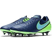 3bd545c0d16e4 Amazon.it  Scarpe Calcio 6 Tacchetti - Nike