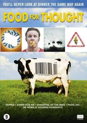 food-for-thought-5-dvd-box-set-food-inc-tapped-super-size-me-vanishing-of-the-bees-the-world-accordi
