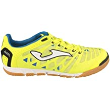 Joma SREGS.PS - Zapatillas Unisex