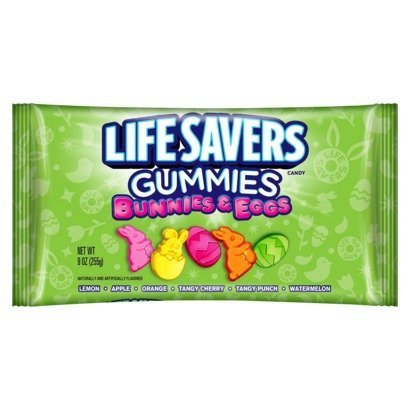 lifesavers-gummies-bunnies-and-eggs-9-oz-life-savers-easter-candy-pack-of-2-bags-by-wm-wrigley-jr-co